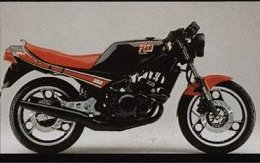 RD350NF85dos
